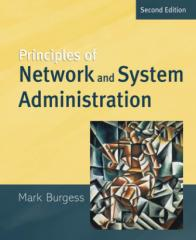 Principles of Network and System Administration.pdf