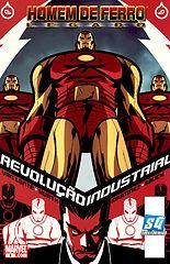 homem de ferro - legado #06 (2010) (soquadrinhos).cbr