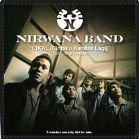 Nirwana Band - ingin kau bahagia.mp3