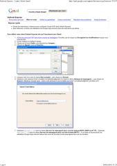 Outlook Express - Centre d'....pdf