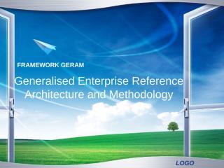 generalised enterprise reference architecture and methodology (1).pptx