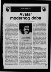 Meher Baba-Avatar modernog doba.pdf