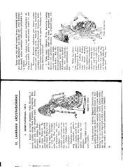 spdlngnringgitpurwa i ind 76~akhir.pdf