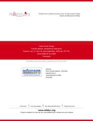 Función paterna-perspectivas educativas-Venezuela.pdf
