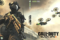 Call of Duty Black Ops 2.jpg