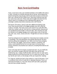 Basic Tarot Card Reading.pdf