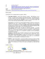 Enlaces de radio Plan de Líneas nodos Mochima (pueblo) y Merito, Edo. Sucre.pdf
