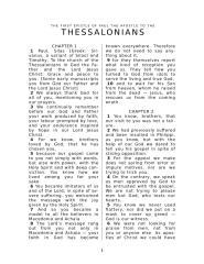 1 Thessalonians.doc