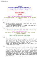 kitab undang undang hukum perdata.pdf